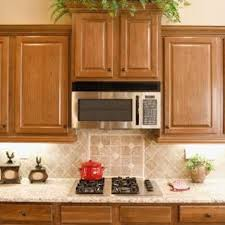 light maple kitchen cabinets. Light-colored Granite Can Reflect More Light For Small Kitchens. Maple Kitchen Cabinets G