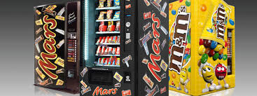 Vending Machines Brands Extraordinary Vending Machine Brands Best Machine 48