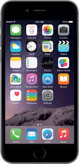 huawei p8 lite vs iphone 6. huawei p8 lite vs iphone 6 a