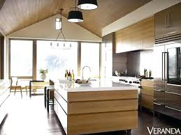 Vaulted ceiling kitchen lighting Low Ceiling Sloped Ceiling Lighting Sloped Ceiling Kitchen Lighting Large Size Of Sloped Ceiling Lighting Adapter New Kitchen Overseasinvesingclub Sloped Ceiling Lighting Overseasinvesingclub