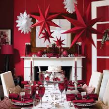 office christmas decoration ideas. Large Size Of Living Room:simple Christmas Table Settings Bedroom Tumblr Decorating Ideas Office Decoration A