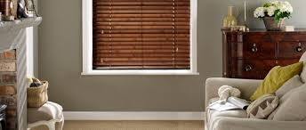 wooden venetian blinds in maidstone abacus blinds