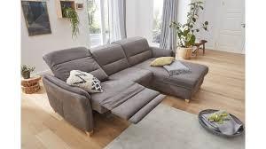 Jobst Wohnwelt Traunreut Räume Wohnzimmer Sofas Couches