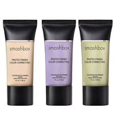 the truth about makeup primers