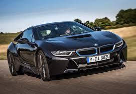 bmw 2014 i8 price. Plain Bmw 2014 BMW I8 And Bmw I8 Price