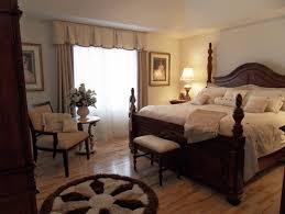 Traditional Bedroom Ideas Photos traditional bedroom designs