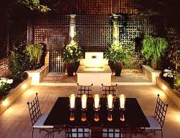 a cool home patio table lighting ideas outdoor patio lighting ideas with dining table felmiatika