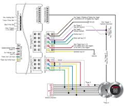 engine start stop button secretech® please click here to view the wiring diagram