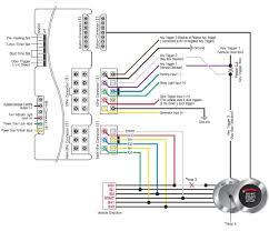 engine start stop button secretech acirc reg  please click here to view the wiring diagram