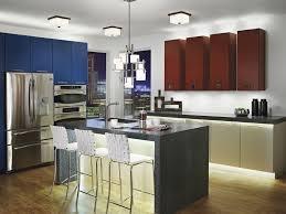 kitchen lighting ideas photo 39. Lighting Kitchen Ideas Photo 39