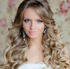 Populární Srážky Pro ženy Prodloužená Stříška Pro Vlasy Střední