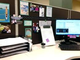 office decor themes. Interesting Decor Office Cubicle Decor Decoration Themes In  For Holi   In Office Decor Themes