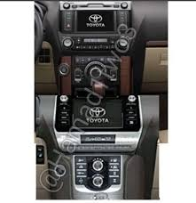 2018 toyota prado. contemporary prado blocking ads can be devastating to sites you love and result in people  losing their jobs negatively affect the quality of content and 2018 toyota prado