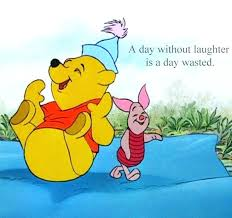 Winnie The Pooh Quote About Friendship Awesome Best Winnie The Pooh Quotes Fearsome Best On The Pooh Quotes About