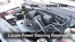 interior fuse box location 2008 2016 ford f 250 super duty 2011 power steering leak fix 2008 2016 ford f 250 super duty