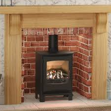 top 84 blue ribbon stand alone gas fireplace freestanding fireplace wood burning fireplace insert pellet