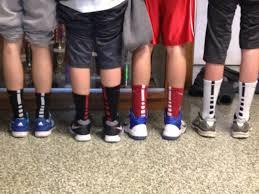 nike elite socks. upload_2017-11-12_15-7-8.jpeg. are nike elite socks