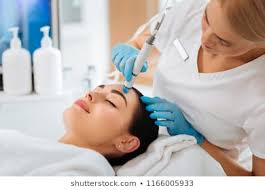 Cosmetology Images, Stock Photos & Vectors | Shutterstock