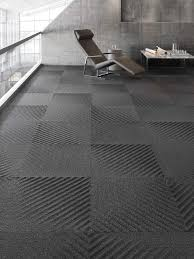 office flooring tiles. best 25 floor carpet tiles ideas on pinterest playroom flooring and kids rugs office