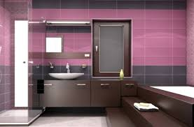 Small Picture Altrosa as wall color fresh color design Interior Design Ideas