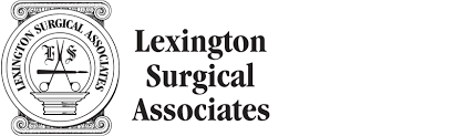 Lex Med My Chart Lexington Surgical Associates Surgery Lexington Medical