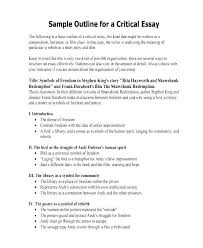 Definition Essay Examples Love Example Of Definition Essay An Example Of A Definition Essay Love