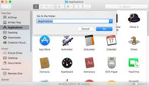 How To Make Your Mac Run Faster Couple Of Hints For Newbies