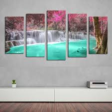 modern home wall decor painting canvas art