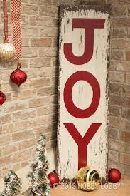 Christmas Signs Best 25 Hobby Lobby Christmas Decorations Ideas Only On Pinterest
