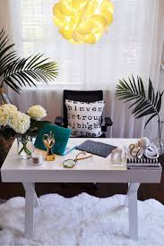 decorate small office space. Gorgeous Decorating Small Office At Work Feb Home Refreshed Designing Space: Large Decorate Space A