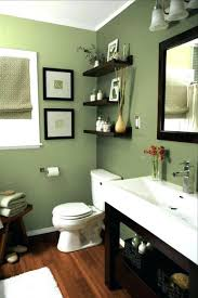 Image Remodel Good Paint Colors For Bathroom Bathroom Colors Pictures Photo Of Best Bathroom Colors Ideas On Bathroom Color Schemes Guest Bathroom Colors Best Quadcaptureco Good Paint Colors For Bathroom Bathroom Colors Pictures Photo Of