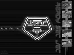 jet set radio future hd wallpaper 5 1024 x 768