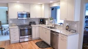 columbia kitchen cabinets. Kitchen Remodel Columbia MD. \u201c Cabinets