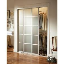Mirrored Closet Doors Craigslist. Contractors Wardrobe 48 In X 80 ...