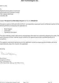 Credit Union Loan Officer Cover Letter Qa Whitebox Tester Cover Letter