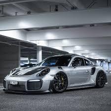 Rims Design Studio Pin By Lobo Visual Design Studio On Porsche Obsessed Car