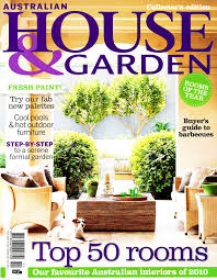 Small Picture Home Design Magazine Home Design Ideas