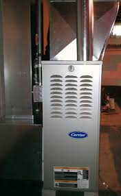 carrier furnace. carrier furnace installation in milwaukee