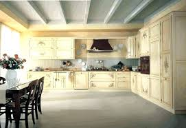 inexpensive ceiling ideas ceiling tiles inexpensive ceiling covering medium size of covering options ceiling