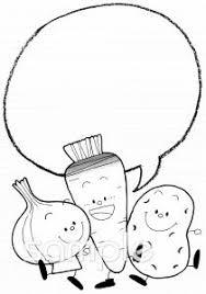 野菜イラストなら小学校幼稚園向け保育園向けのかわいい無料