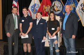 veterans day parade high school essay contest open now through  veterans day parade high school essay contest open now through sept 30