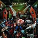 Def Jazz