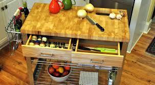 different ideas diy kitchen island. Different Ideas Diy Kitchen Island