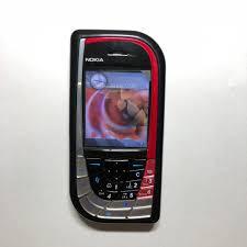 Nokia 7610 [2G] - Collectible Sales ...