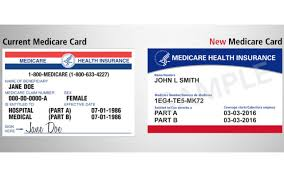 - In Focus Fiddlehead New Mailboxes Are Medicare Maine Arriving Cards
