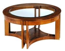 small wood coffee table round wood coffee table rustic small round wood coffee table extraordinary furniture
