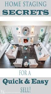 Placing Living Room Furniture 17 Best Ideas About Furniture Arrangement On Pinterest How To