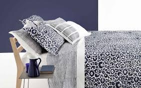Dormire bene: letto materasso e biancheria cose di casa