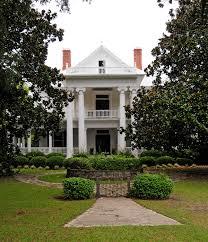 File:Henry Franklin Hendrix Home.jpg - Wikimedia Commons