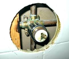 delta shower faucet leaking replace valve old repair ball bathroom sink delta faucet handles mesmerizing how to repair a leaky shower